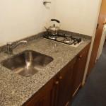Apartamento-Doble-19