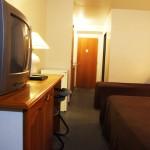 Apartamento-Doble-2