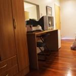 Apartamento-Doble-28