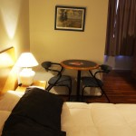 Apartamento-Doble-31