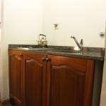 Apartamento-Doble-9